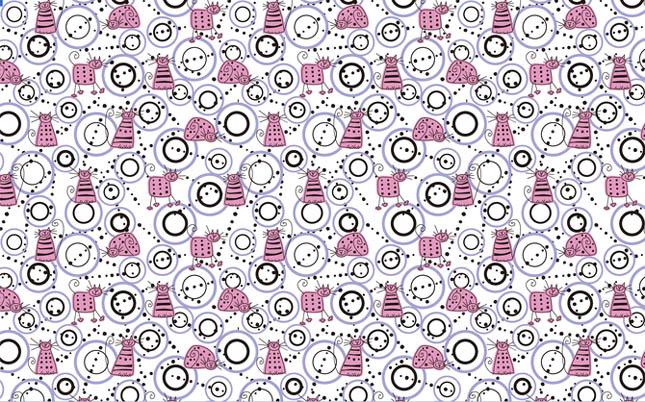 30+ wallpapere interesante - Poza 10