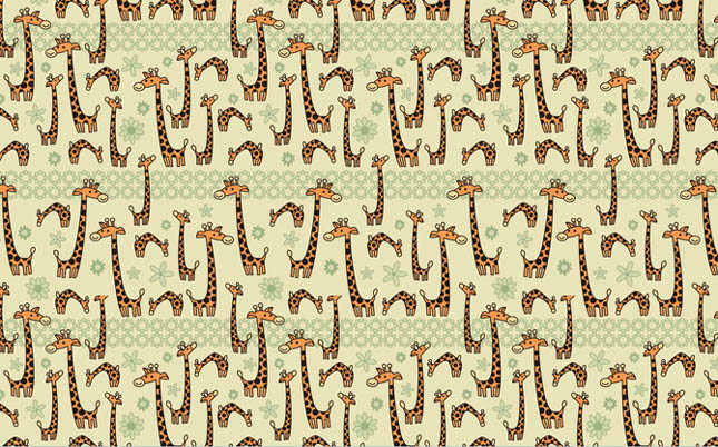 30+ wallpapere interesante - Poza 11
