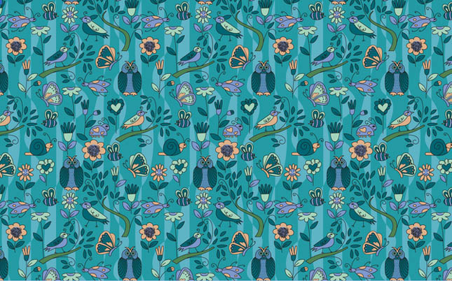 30+ wallpapere interesante - Poza 15