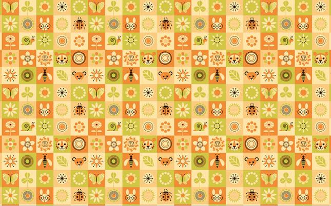 30+ wallpapere interesante - Poza 17