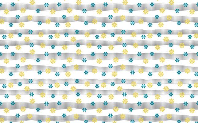 30+ wallpapere interesante - Poza 18