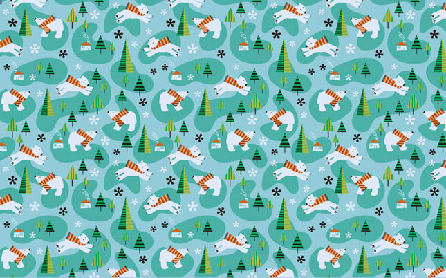 30+ wallpapere interesante - Poza 19