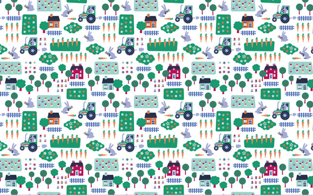 30+ wallpapere interesante - Poza 20