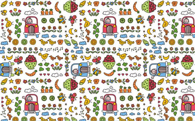 30+ wallpapere interesante - Poza 24