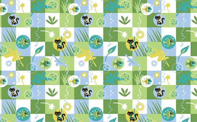 30+ wallpapere interesante - Poza 27