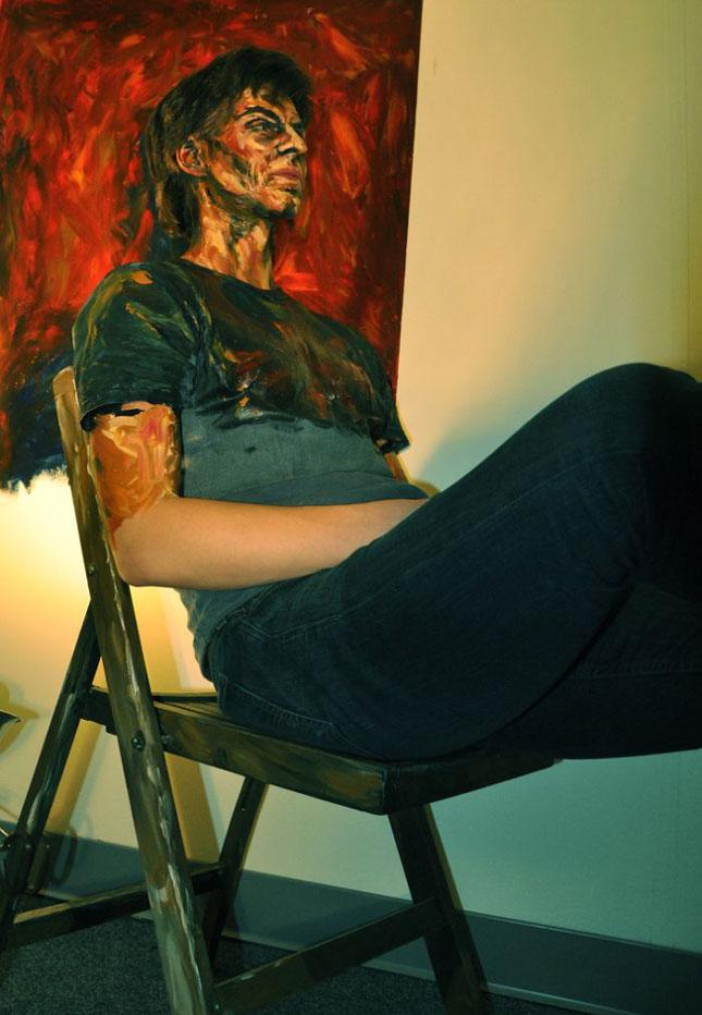 Portrete cu suflu - Poza 4