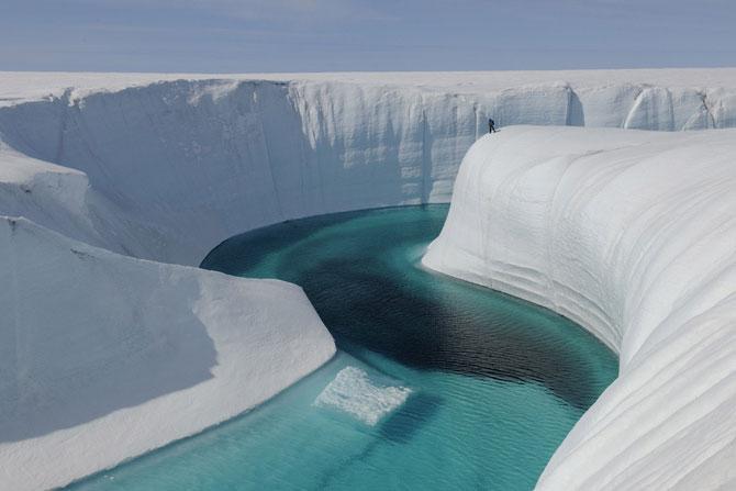 Cele mai frumoase 28 de locuri din lume - Poza 4