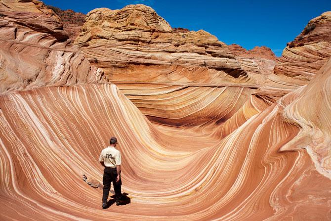 Cele mai frumoase 28 de locuri din lume - Poza 12