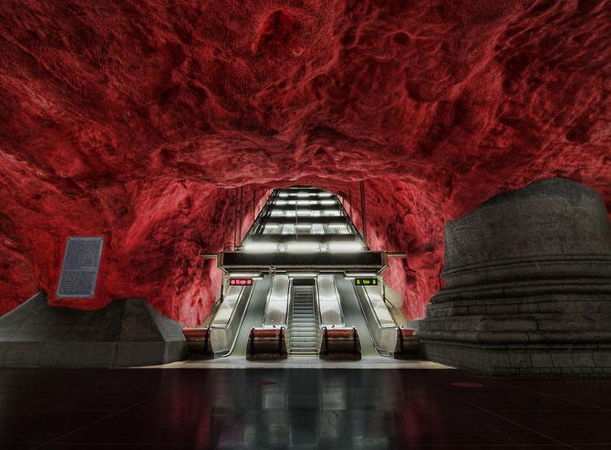 Cele mai frumoase 28 de locuri din lume - Poza 16