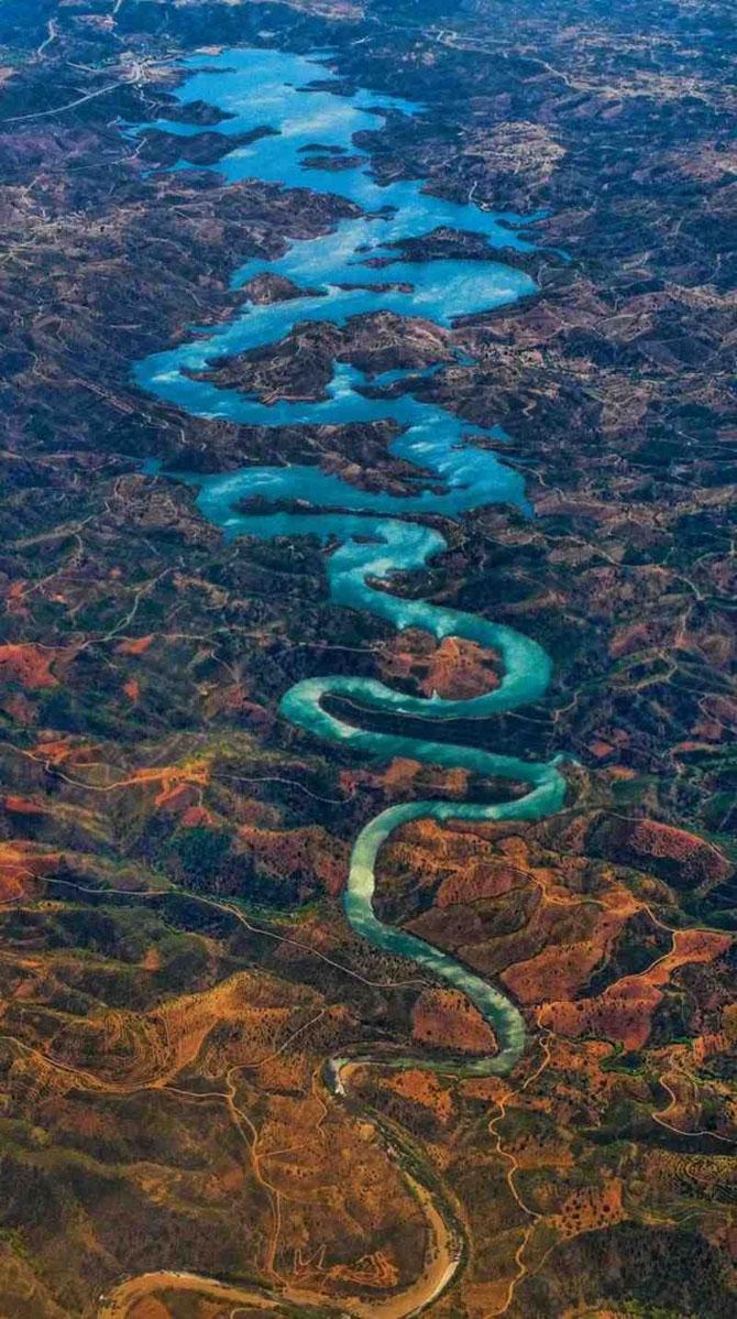 Cele mai frumoase 28 de locuri din lume - Poza 17