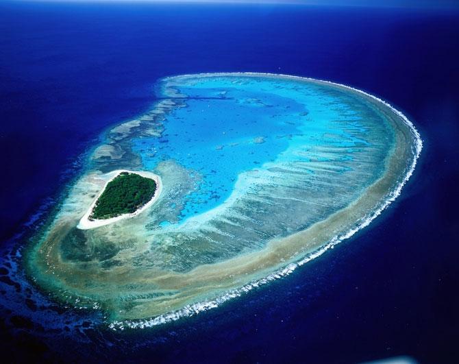 Cele mai frumoase 28 de locuri din lume - Poza 28