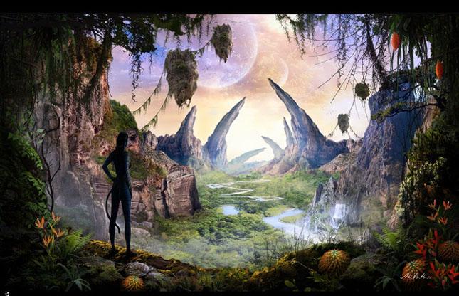 Vladimir Manyuhina - Daca exista apocalipsa - Poza 18