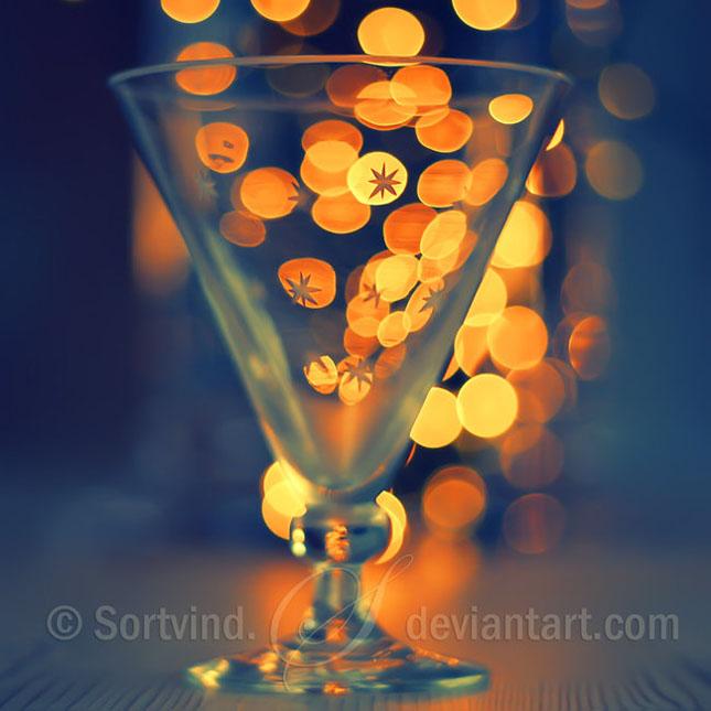 Noi fotografii superbe semnate Sortvind - Poza 12