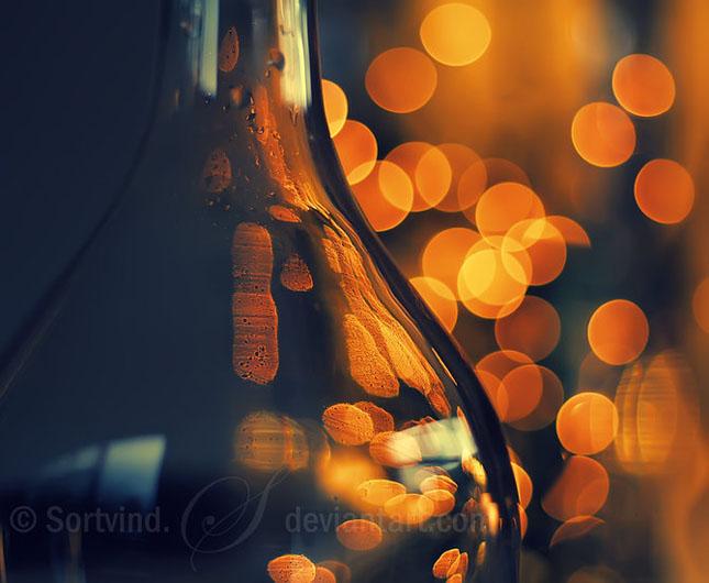 Noi fotografii superbe semnate Sortvind - Poza 24