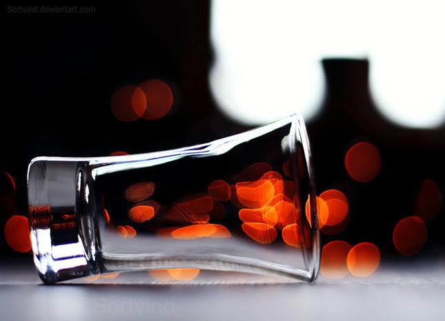 Noi fotografii superbe semnate Sortvind - Poza 27