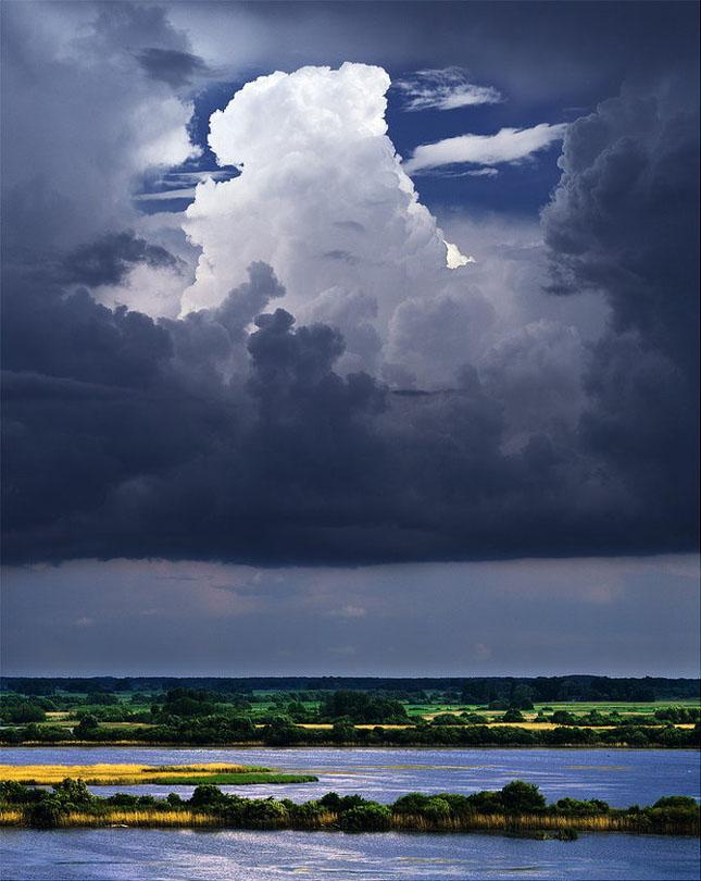 Andris Eglitis - fotograf peisagist - Poza 1