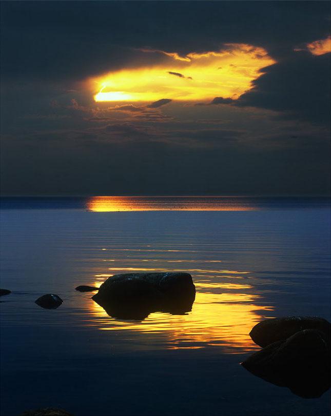 Andris Eglitis - fotograf peisagist - Poza 7