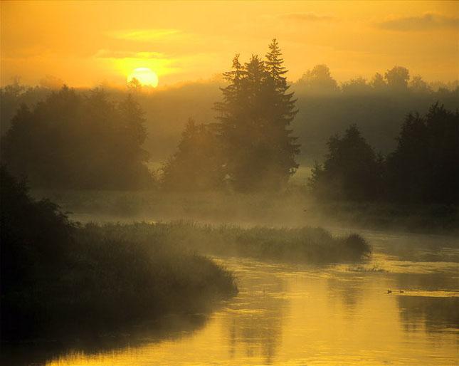 Andris Eglitis - fotograf peisagist - Poza 8