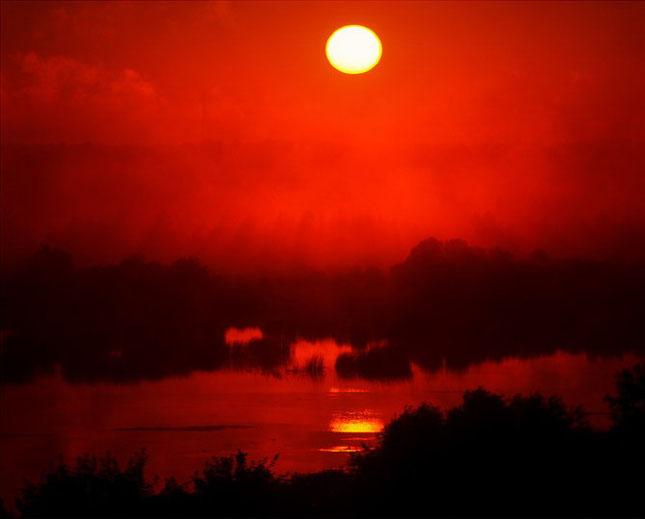 Andris Eglitis - fotograf peisagist - Poza 10