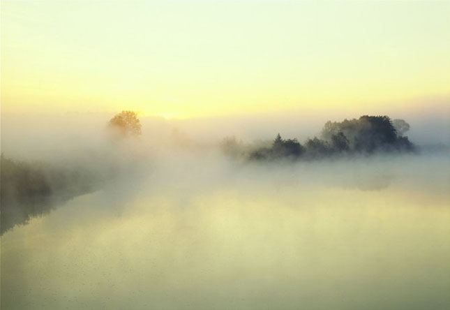Andris Eglitis - fotograf peisagist - Poza 11