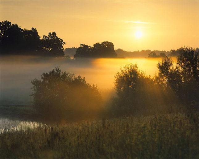 Andris Eglitis - fotograf peisagist - Poza 15