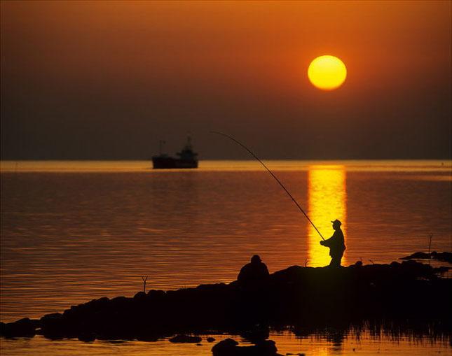 Andris Eglitis - fotograf peisagist - Poza 16