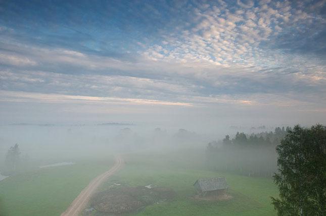 Andris Eglitis - fotograf peisagist - Poza 18