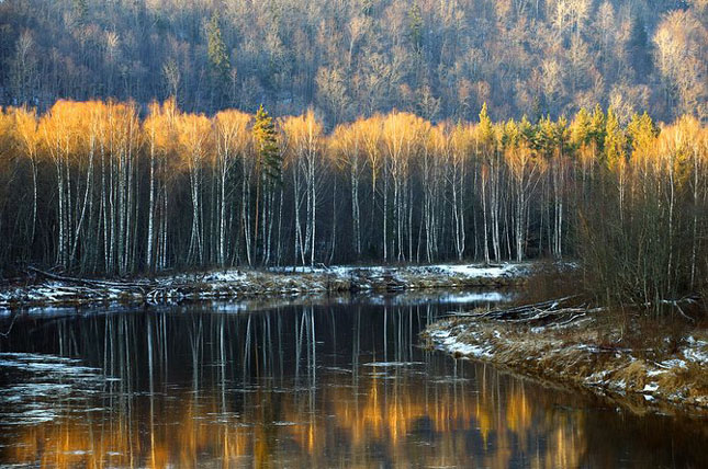 Andris Eglitis - fotograf peisagist - Poza 19