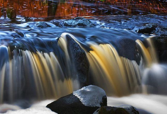Andris Eglitis - fotograf peisagist - Poza 20