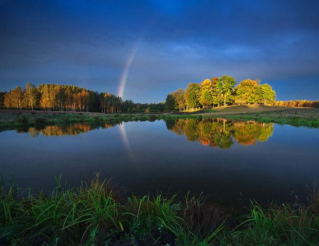 Andris Eglitis - fotograf peisagist - Poza 22