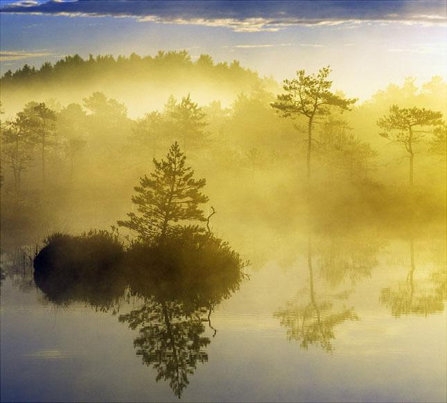 Andris Eglitis - fotograf peisagist - Poza 24