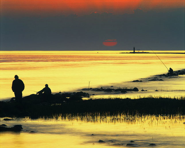Andris Eglitis - fotograf peisagist - Poza 26