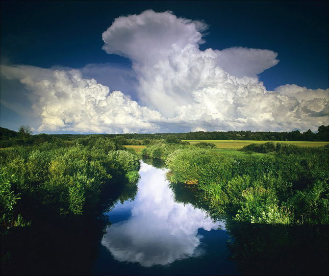 Andris Eglitis - fotograf peisagist - Poza 27