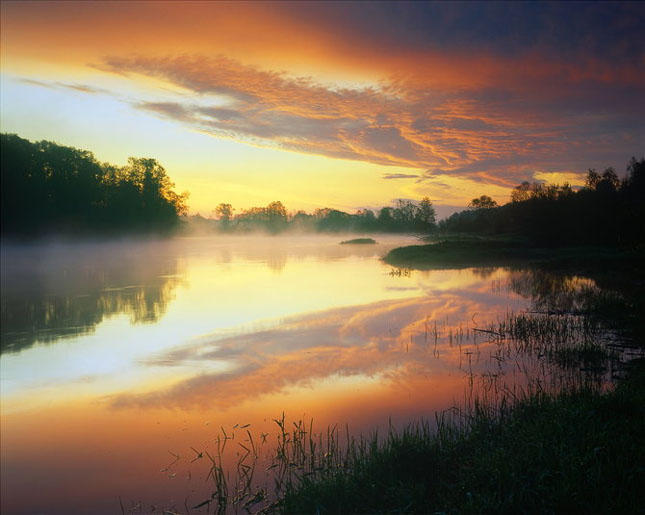 Andris Eglitis - fotograf peisagist - Poza 28