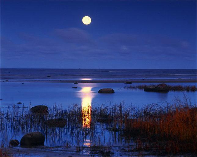 Andris Eglitis - fotograf peisagist - Poza 31