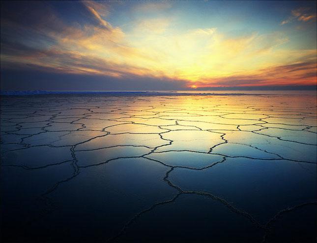 Andris Eglitis - fotograf peisagist - Poza 32