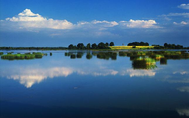 Andris Eglitis - fotograf peisagist - Poza 33