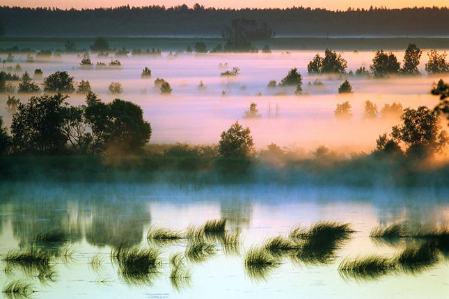 Andris Eglitis - fotograf peisagist - Poza 34