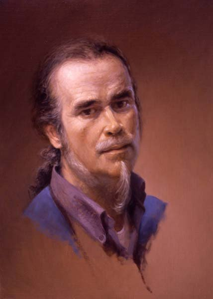 Enrique Campuzano - Opere realiste