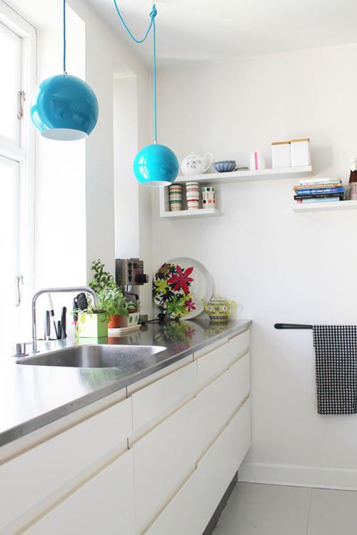 Idei mari pentru bucatarii mici - Poza 3
