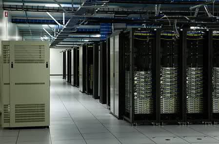 In ce conditii lucreaza angajatii Facebook? - Poza 14
