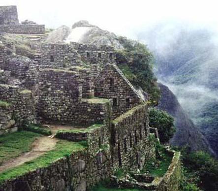 20 cele mai inspirante locuri ce merita vazute - Poza 3