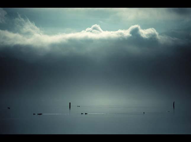 Nicolas Bouvier - Pasari la orizont - Poza 35