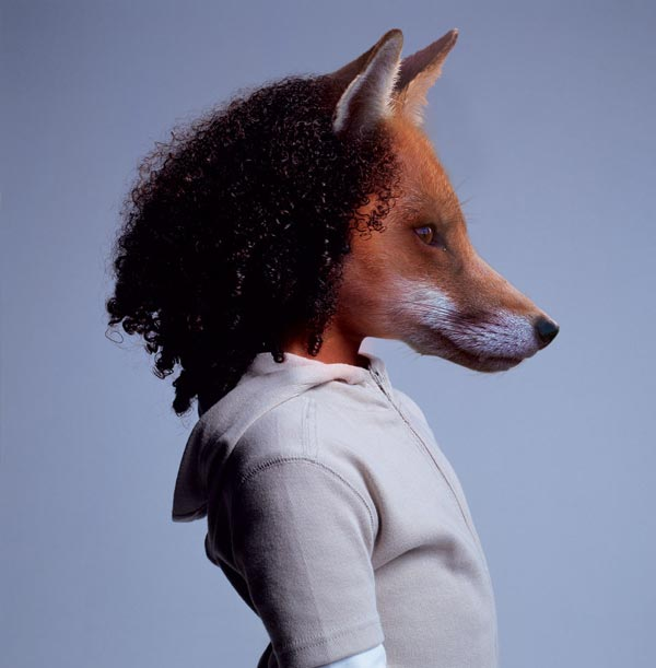 40 de manipulari fotografice ciudate - Poza 37