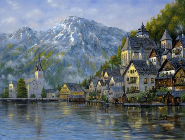 43 de picturi minunate - Poza 4