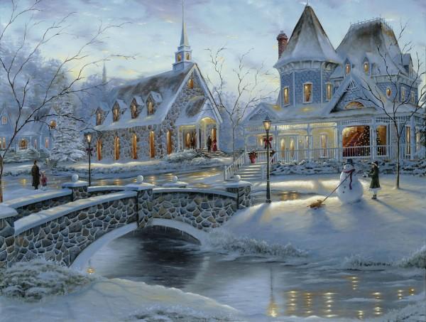 43 de picturi minunate - Poza 15