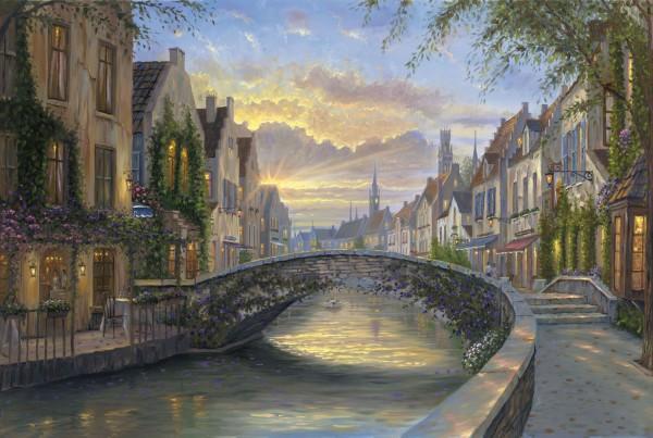 43 de picturi minunate - Poza 29