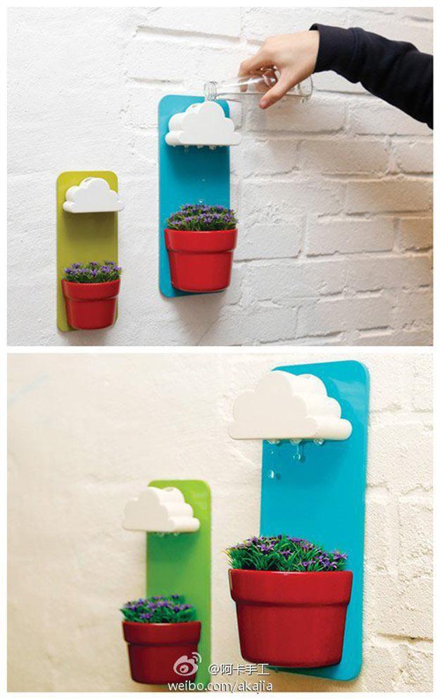 Prospetime neconditionata: Mini-gradini superbe pentru spatiile inchis - Poza 13