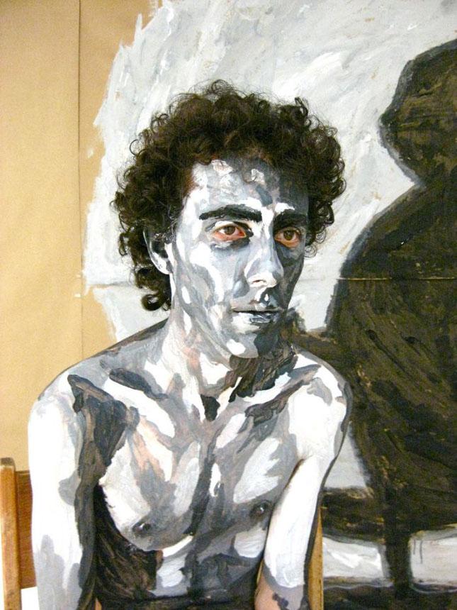 Portrete cu suflu - Poza 7