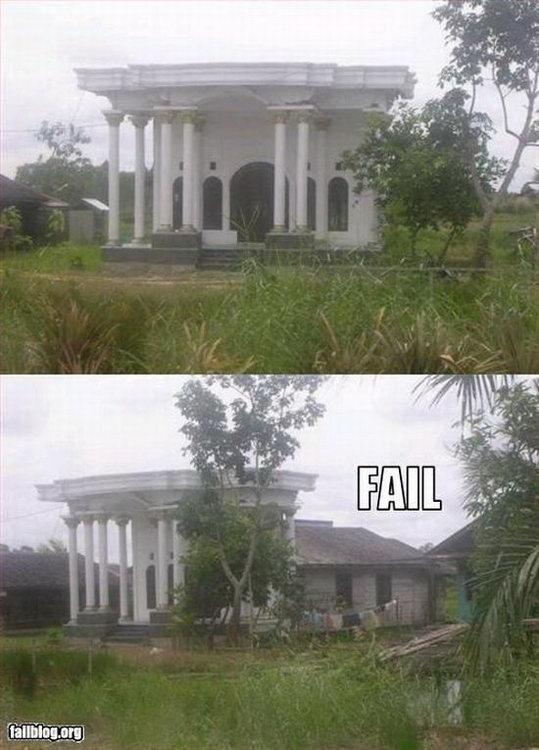 Fail: 50 de poze de tot rasul - Poza 38